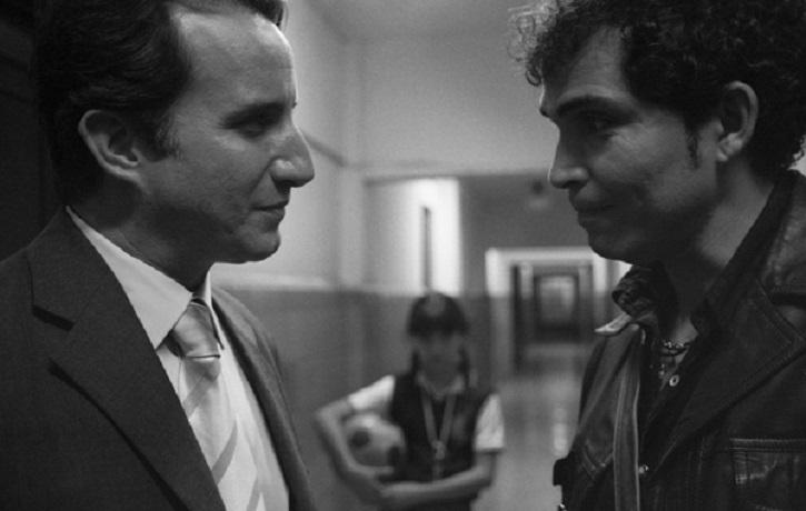Fotograma del filme | 'Las razones del corazón': Arturo Ripstein se atreve con Madame Bovary