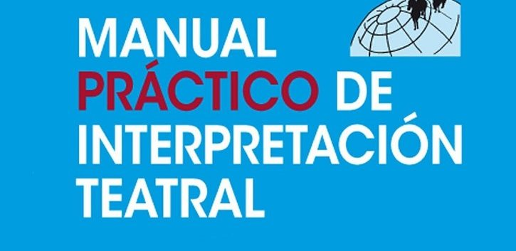 https://www.cope.es/blogs/palomitas-de-maiz/2020/09/01/manual-practico-de-interpretacion-teatral-buen-modelo-para-ir-al-grano-enrique-gallud-jardiel/