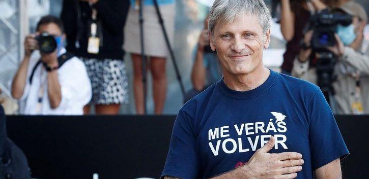 https://www.cope.es/blogs/palomitas-de-maiz/2020/09/24/viggo-mortensen-recibe-hoy-el-premio-donostia-a-toda-su-carrera-falling-cine-debut/