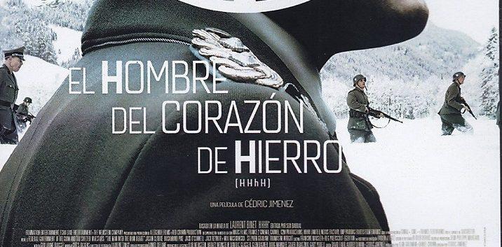 https://www.cope.es/blogs/palomitas-de-maiz/2020/10/06/el-hombre-del-corazon-de-hierro-atractivo-biopic-sobre-reinhard-heydrich-nazismo-critica-cine/