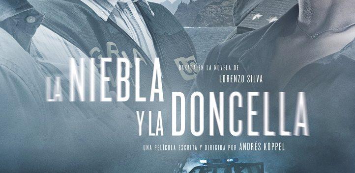 https://www.cope.es/blogs/palomitas-de-maiz/2020/10/05/la-niebla-y-la-doncella-la-novela-muy-por-encima-del-drama-policiaco-critica-cine/