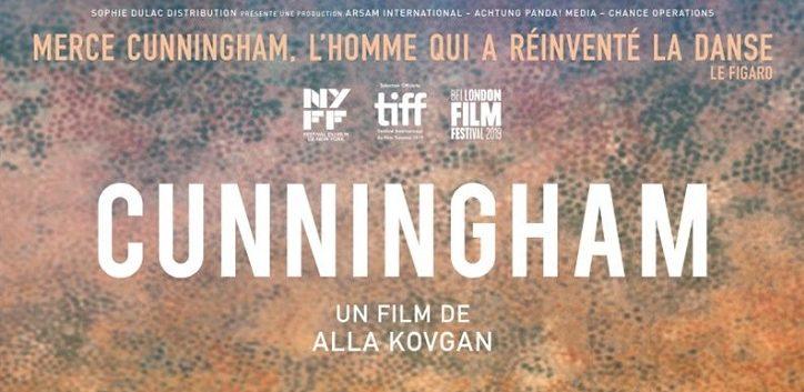 https://www.cope.es/blogs/palomitas-de-maiz/2020/10/20/cunningham-alla-kovgan-homenajea-al-coreografo-en-gran-documental-critica-cine/