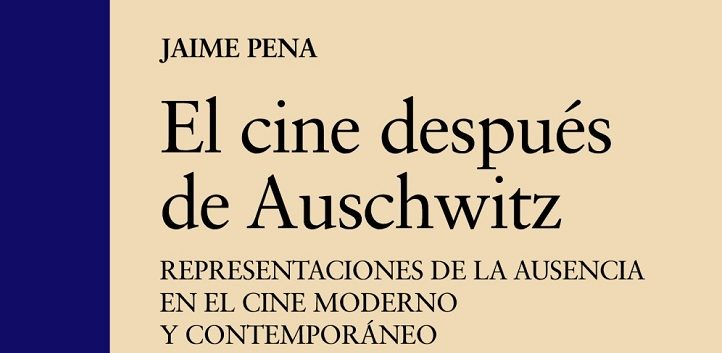 https://www.cope.es/blogs/palomitas-de-maiz/2020/10/08/el-cine-despues-de-auschwitz-impecable-jaime-pena-en-catedra-critica-libro/