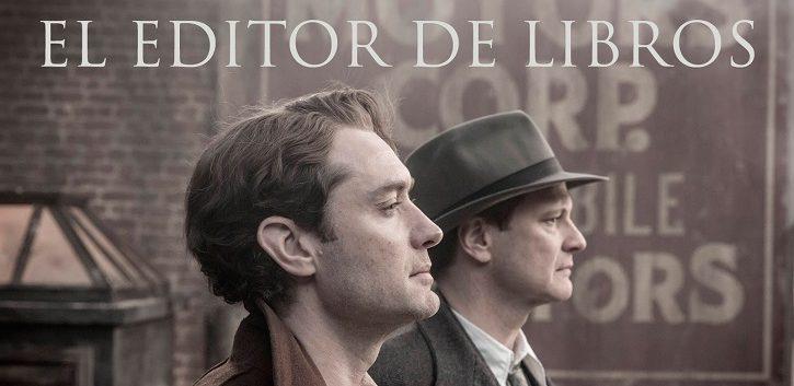 https://www.cope.es/blogs/palomitas-de-maiz/2020/10/12/el-editor-de-libros-magistral-biopic-del-debutante-michael-grandage-critica-cine/