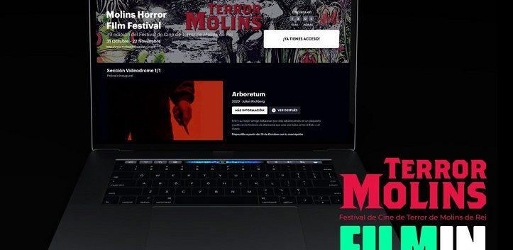 https://www.cope.es/blogs/palomitas-de-maiz/2020/10/29/filmin-lanza-una-programacion-de-cine-de-lujo-para-halloween-terror-molins/