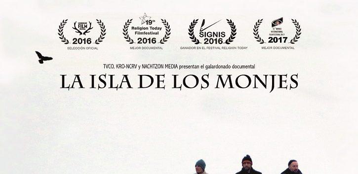 https://www.cope.es/blogs/palomitas-de-maiz/2020/10/26/la-isla-de-los-monjes-razones-para-entender-la-vocacion-cristiana-critica-cine/