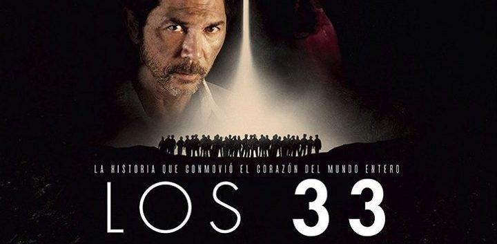 https://www.cope.es/blogs/palomitas-de-maiz/2020/10/13/los-33-chile-recuerda-hoy-el-milagroso-rescate-de-los-mineros-critica-cine/