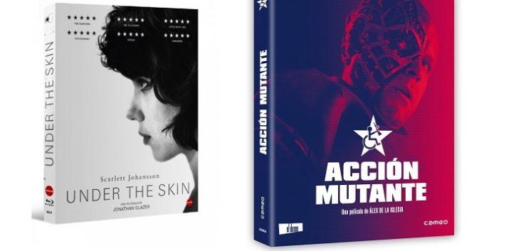 https://www.cope.es/blogs/palomitas-de-maiz/2020/10/07/cameo-lanza-hoy-en-br-las-aclamadas-under-the-skin-y-accion-mutante-critica-cine/