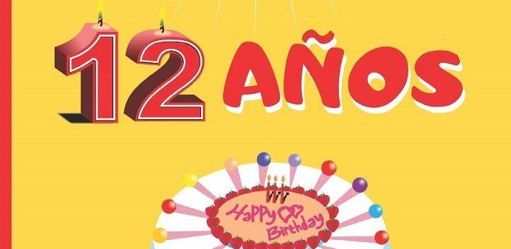 https://www.cope.es/blogs/palomitas-de-maiz/2020/11/07/palomitas-de-maiz-cumple-hoy-12-anos-muchisimas-felicidades-blog-jose-luis-panero-cine-teatro/