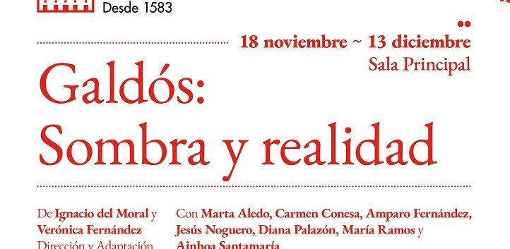 https://www.cope.es/blogs/palomitas-de-maiz/2020/11/25/critica-teatro-galdos-sombra-y-realidad-impecable-radiogafia-del-escritor-canario-pilar-g-almansa/