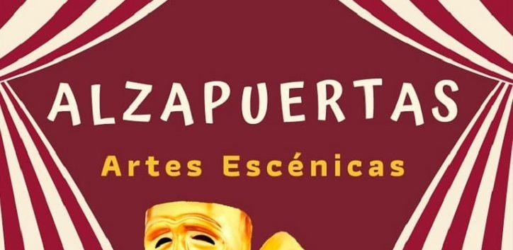 https://www.cope.es/blogs/palomitas-de-maiz/2020/11/13/nace-alzapuertas-teatro-asociacion-presidida-por-el-academico-panero/