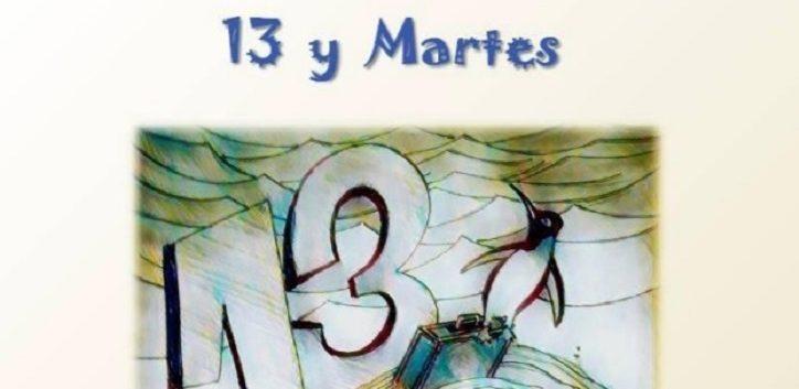 https://www.cope.es/blogs/palomitas-de-maiz/2020/11/06/tassili-teatro-13-y-martes-despliega-su-habitual-talento-en-el-pardo/