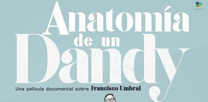 https://www.cope.es/blogs/palomitas-de-maiz/2020/11/23/critica-cine-anatomia-de-un-dandy-umbral-el-escritor-que-reino/