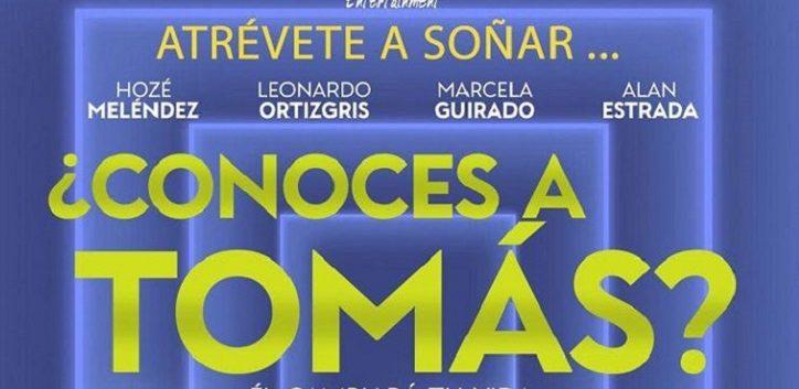 https://www.cope.es/blogs/palomitas-de-maiz/2020/11/18/critica-cine-conoces-a-tomas-audaz-debut-de-maria-torres-sobre-el-autismo/