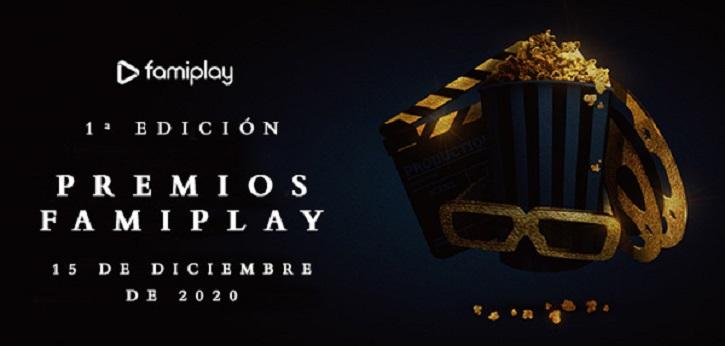https://www.cope.es/blogs/palomitas-de-maiz/2020/11/12/la-primera-edicion-de-los-premios-famiplay-promueve-el-cine-con-valores/