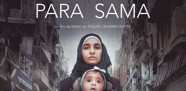 https://www.cope.es/blogs/palomitas-de-maiz/2020/11/17/para-sama-impecable-documental-ingles-sobre-la-tragedia-de-alepo-critica-cine/