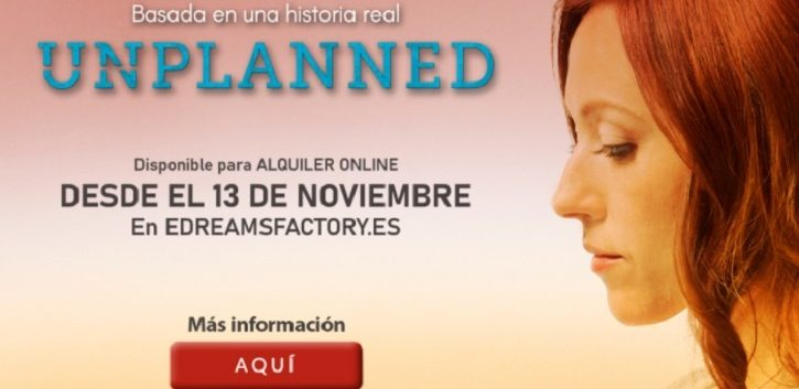 https://www.cope.es/blogs/palomitas-de-maiz/2020/11/04/13-de-noviembre-european-dreams-factory-lanza-unplanned-en-alquiler-solidario-cine/