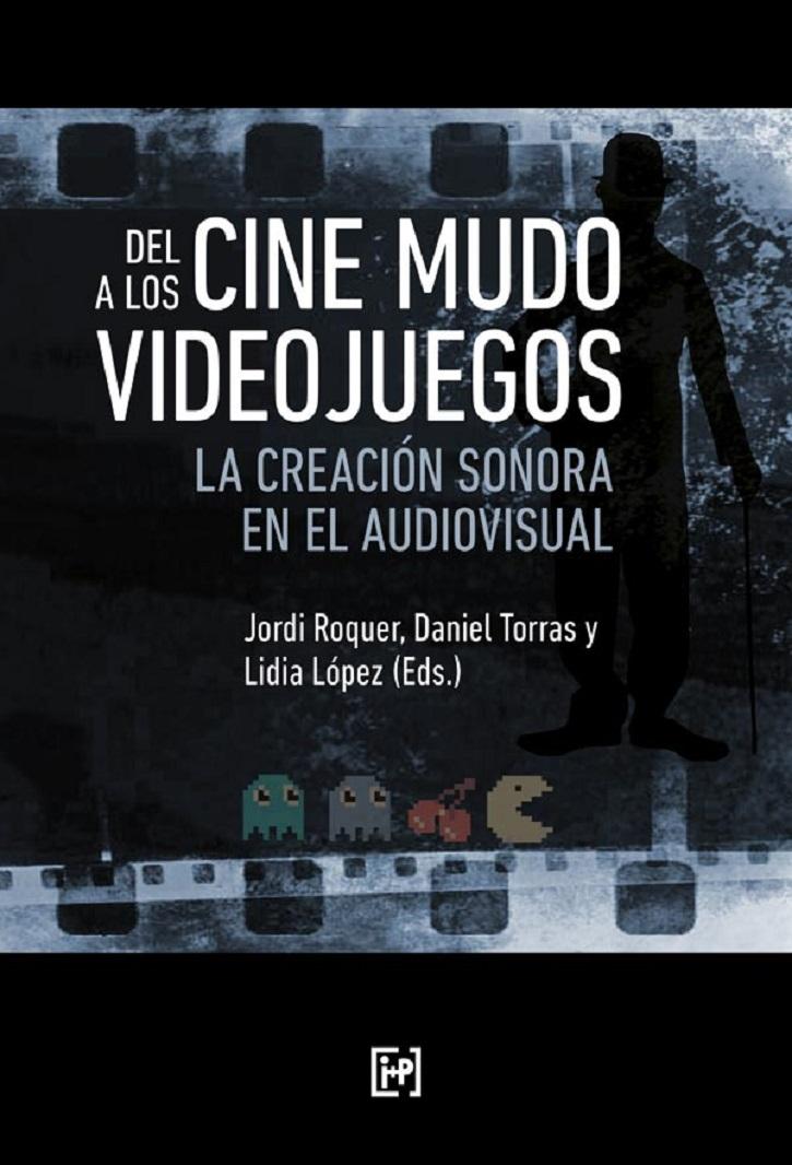 'Del cine mudo a los videojuegos': Lúcido ensayo musical en Letradepalo