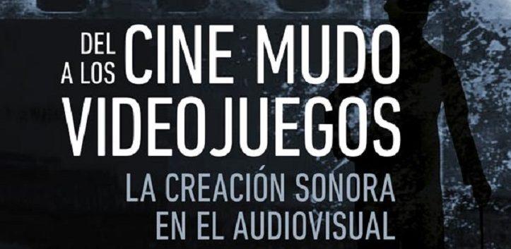 https://www.cope.es/blogs/palomitas-de-maiz/2020/12/22/critica-cine-del-cine-mudo-a-los-videojuegos-lucido-ensayo-musical-en-letradepalo/