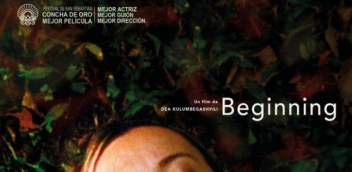 https://www.cope.es/blogs/palomitas-de-maiz/2020/12/04/critica-cine-beginning-concha-de-oro-para-el-genial-debut-de-dea-kulumbegashvili/
