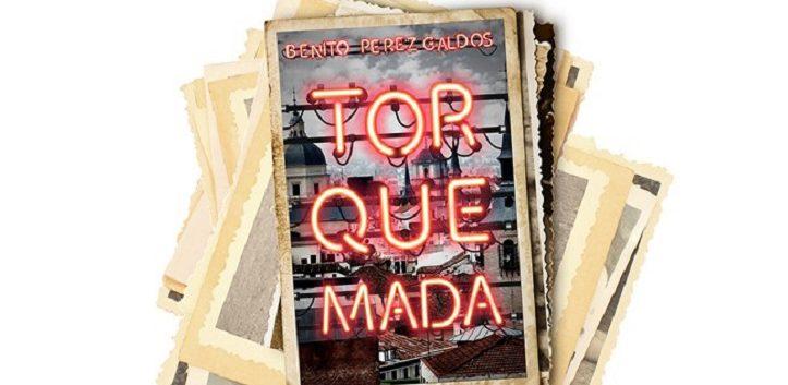 https://www.cope.es/blogs/palomitas-de-maiz/2020/12/29/critica-teatro-torquemada-arrasa-en-los-teatros-del-canal-con-el-gran-pedro-casablanc/