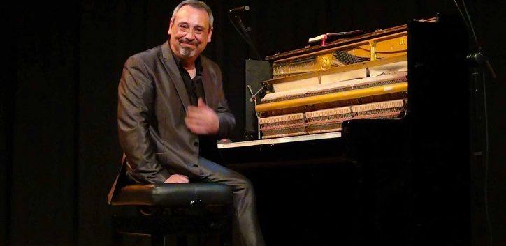 https://www.cope.es/blogs/palomitas-de-maiz/2020/12/23/entrevista-al-pianista-jorge-gil-zulueta-el-silencio-tambien-es-musica/