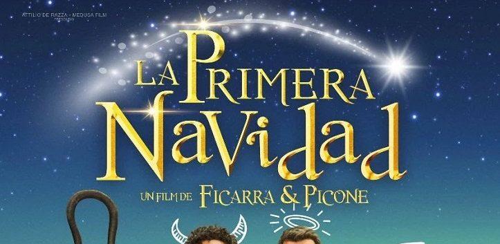 https://www.cope.es/blogs/palomitas-de-maiz/2020/12/11/critica-cine-la-primera-navidad-comedia-inteligente-a-cargo-de-ficarra-y-picone-bosco-films/