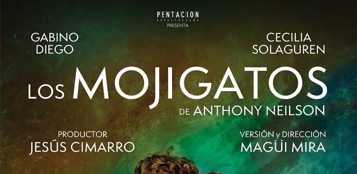 https://www.cope.es/blogs/palomitas-de-maiz/2020/12/05/critica-teatro-los-mojigatos-magui-mira-sirve-con-acierto-mas-que-amor-que-frenesi/