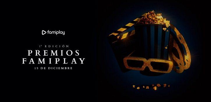 https://www.cope.es/blogs/palomitas-de-maiz/2020/12/15/la-i-edicion-de-los-premios-de-cine-famiplay-presenta-a-sus-protagonistas/