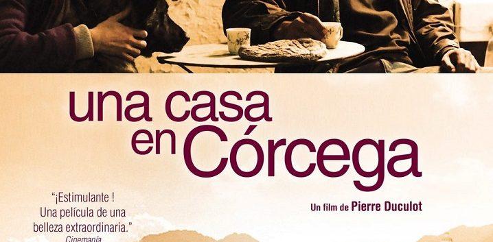 https://www.cope.es/blogs/palomitas-de-maiz/2020/12/01/critica-cine-una-casa-en-corcega-convincente-debut-dramatico-de-pierre-duculot-surtsey-films/