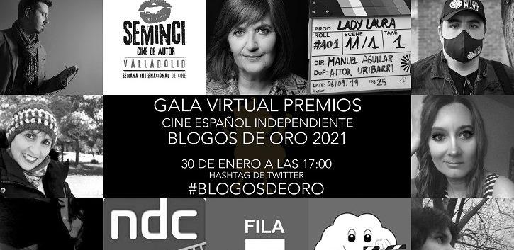 https://www.cope.es/blogs/palomitas-de-maiz/2021/01/25/gala-blogos-de-oro-premiaran-el-cine-espanol-independiente-30-de-enero/