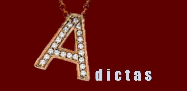 https://www.cope.es/blogs/palomitas-de-maiz/2021/01/21/un-luminoso-plantel-de-adictas-triunfa-en-el-teatro-la-usina/