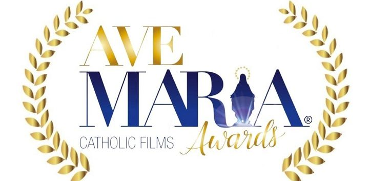 https://www.cope.es/blogs/palomitas-de-maiz/2021/01/14/gaby-jacoba-funda-ave-maria-awards-los-oscar-del-cine-catolico/