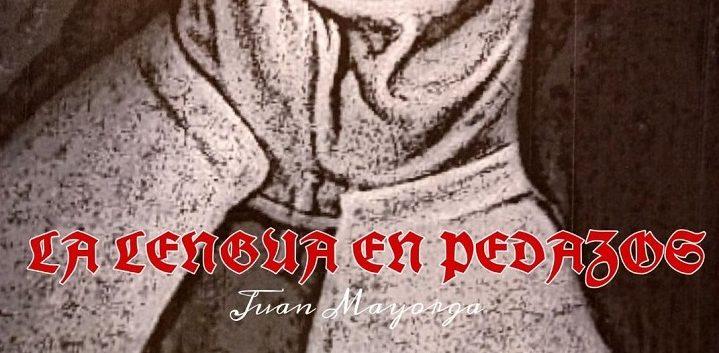 https://www.cope.es/blogs/palomitas-de-maiz/2021/01/29/el-grupo-de-teatro-del-ateneo-de-pozuelo-representara-la-lengua-en-pedazos-en-guadarrama-el-30-de-enero/