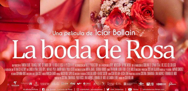 https://www.cope.es/blogs/palomitas-de-maiz/2021/02/22/la-boda-de-rosa-iciar-bollain-se-alza-con-6-medallas-cec/
