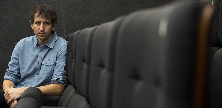 https://www.cope.es/blogs/palomitas-de-maiz/2021/02/11/entrevista-cine-stephane-demoustier-la-chica-del-brazalete-cuestiona-el-conflicto-moral/