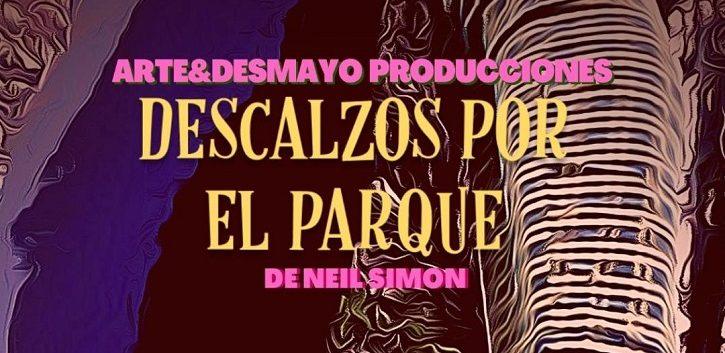https://www.cope.es/blogs/palomitas-de-maiz/2021/02/04/continua-el-exito-de-descalzos-por-el-parque-en-la-encina-teatro/