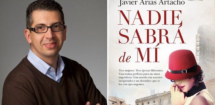 https://www.cope.es/blogs/palomitas-de-maiz/2021/02/19/javier-arias-artacho-publica-nadie-sabra-de-mi-en-la-editorial-berenice-cine/