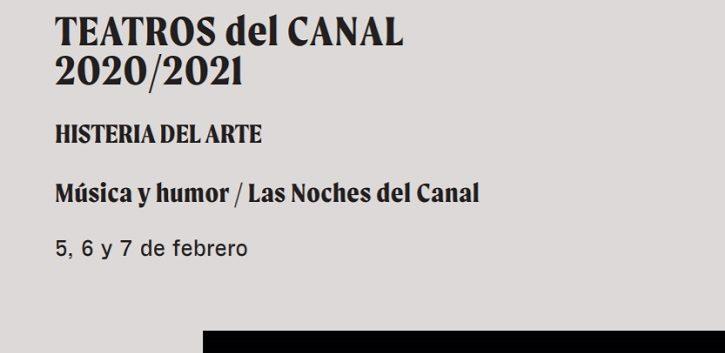 https://www.cope.es/blogs/palomitas-de-maiz/2021/02/04/histeria-del-arte-musical-desternillante-llega-a-los-teatros-del-canal/