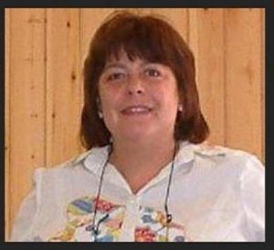 Pilar Martínez | 'Un asunto de siglas': Lanzado un cortometraje para visibilizar la Ataxia