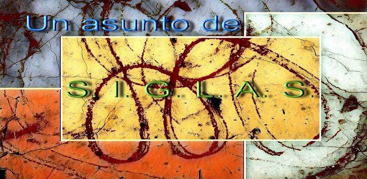 https://www.cope.es/blogs/palomitas-de-maiz/2021/03/02/un-asunto-de-siglas-lanzado-un-cortometraje-para-visibilizar-la-ataxia-enfermedad-fedaes/