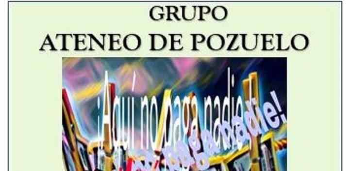 https://www.cope.es/blogs/palomitas-de-maiz/2021/03/04/teatro-aqui-no-paga-nadie-llega-a-la-escuela-de-musica-con-el-ateneo-de-pozuelo/