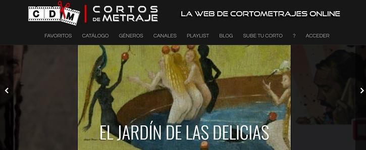 https://www.cope.es/blogs/palomitas-de-maiz/2021/03/30/la-web-de-cine-cortos-de-metraje-celebra-su-quinto-aniversario/