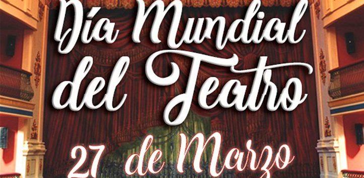 https://www.cope.es/blogs/palomitas-de-maiz/2021/03/27/federico-garcia-lorca-protagoniza-el-dia-mundial-del-teatro-mariana-pineda-tve/
