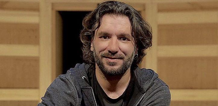 https://www.cope.es/blogs/palomitas-de-maiz/2021/03/22/entrevista-javier-hernandez-simon-mariana-pineda-lorca-y-marull-son-bestias-teatrales/