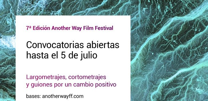 https://www.cope.es/blogs/palomitas-de-maiz/2021/04/14/another-way-film-festival-cine-documental-septima-edicion/