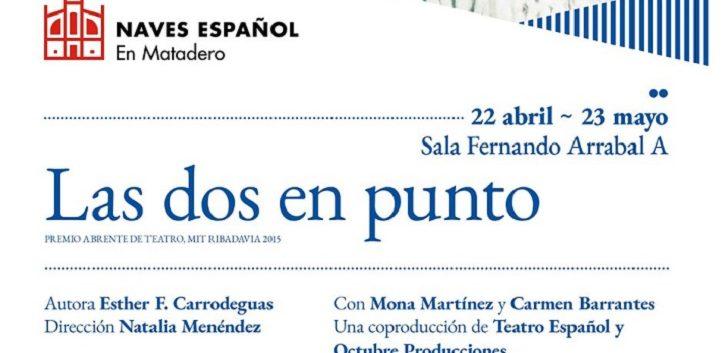https://www.cope.es/blogs/palomitas-de-maiz/2021/04/29/las-dos-en-punto-las-hermanas-gallegas-llegan-al-teatro-espanol/