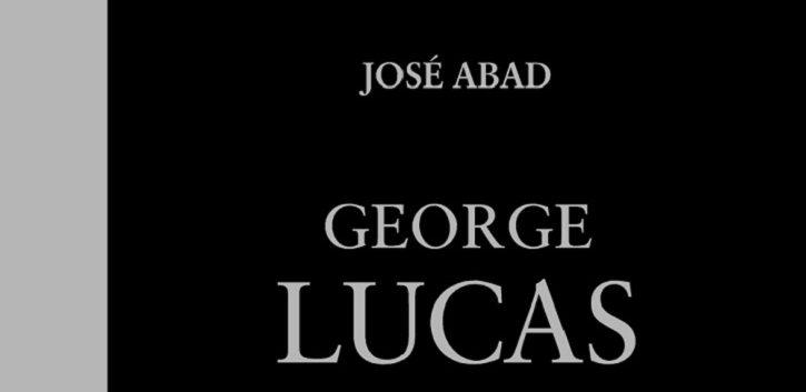 https://www.cope.es/blogs/palomitas-de-maiz/2021/04/19/ediciones-catedra-lanza-george-lucas-otro-impecable-monografico-jose-abad/