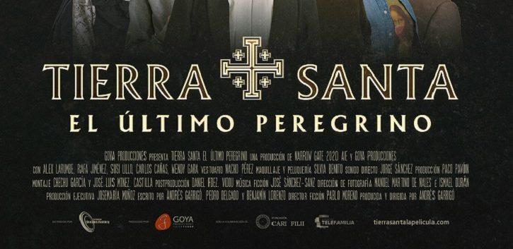 https://www.cope.es/blogs/palomitas-de-maiz/2021/04/30/cines-21-de-mayo-goya-producciones-estrena-tierra-santa-el-ultimo-peregrino-european-dreams-factory/