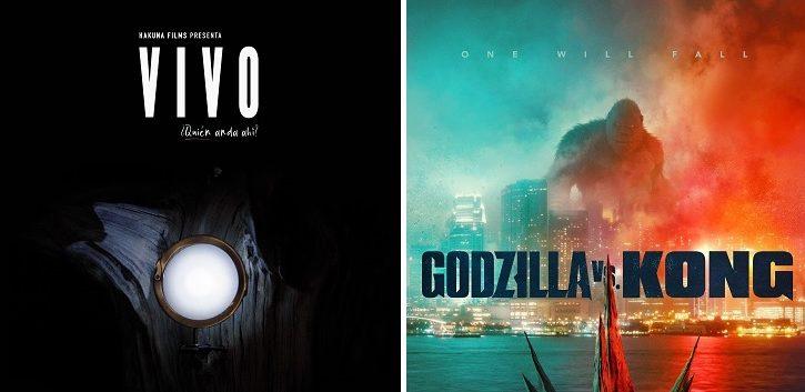 https://www.cope.es/blogs/palomitas-de-maiz/2021/04/12/vivo-desbanca-a-godzila-vs-kong-vende-o-no-vende-el-cine-religioso-bosco-films/